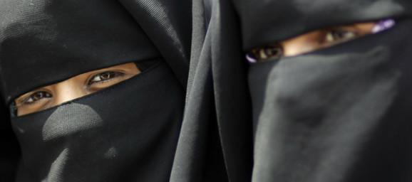 Oko 5.000 žena svake godine bude ubijeno širom sveta zbog navodnog sramoćenja porodice