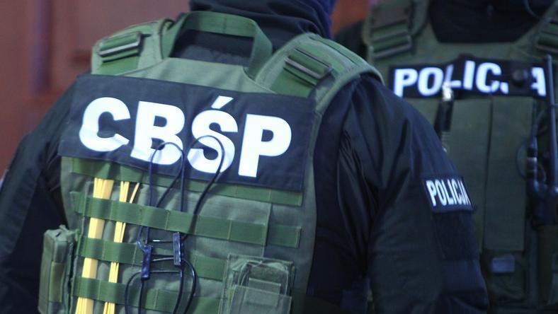 Polska policja w śledztwie współpracowała ze norweskimi służbami