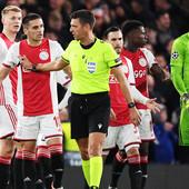 """""""NEMA FUDBALA, PA ŠTA! MI KAŽNJAVAMO I SADA!"""" UEFA je upravo uradila ono što su mnogi mislili da je  NEZAMISLIVO"""