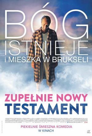 Zupełnie Nowy Testament
