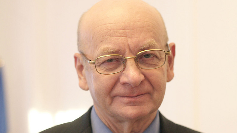 Rzecznik praw obywatelskich Janusz Kochanowski spotka się z ekspertami od aborcji