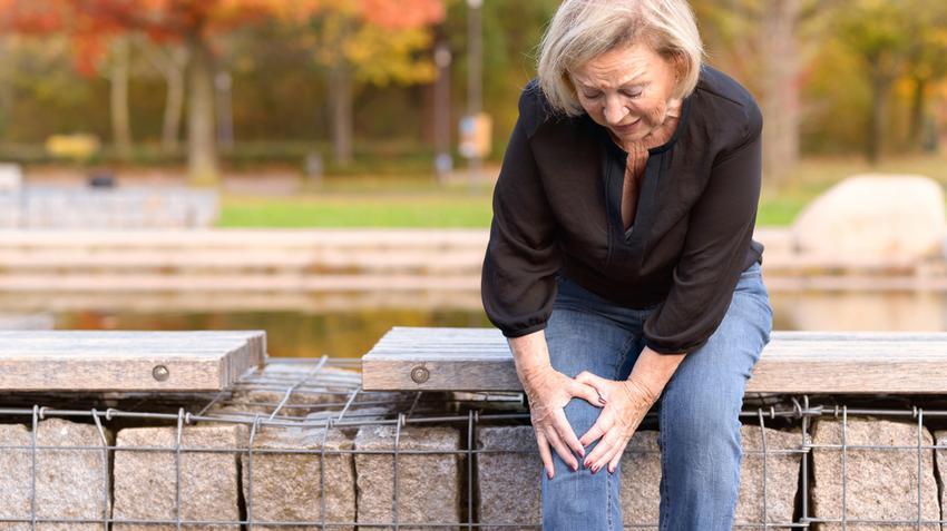 artrózisos kezelés kondroitinnal ízületek fáj éjjel, mit kell tenni