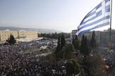 GRCKA protesti foto Tanjug AP (6)