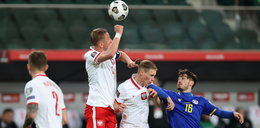 Jak reprezentacja Polski poradzi sobie na Euro? Oto co typuje superkomputer