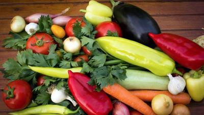 Astuces de génies pour conserver vos aliments frais plus longtemps pendant la quarantaine