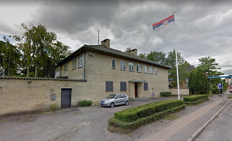 ambasada u kopenhagenu1 foto google maps
