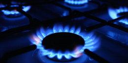 Korzystasz z gazu? Mamy dla ciebie złą wiadomość