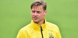 Łukasz Piszczek już wie, co będzie robił po zakończeniu kariery. Zawód trenera jest mu pisany