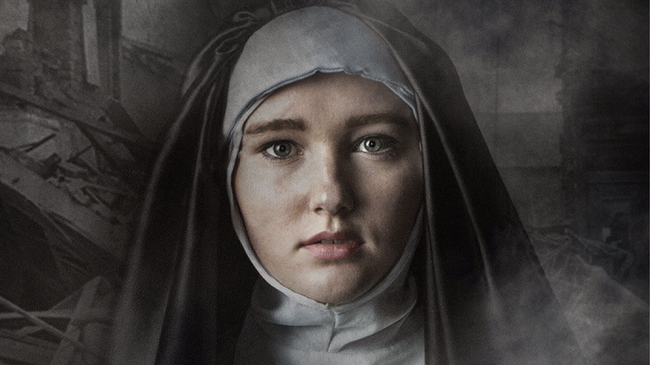 Wojenne siostry - Wydawnictwo Znak