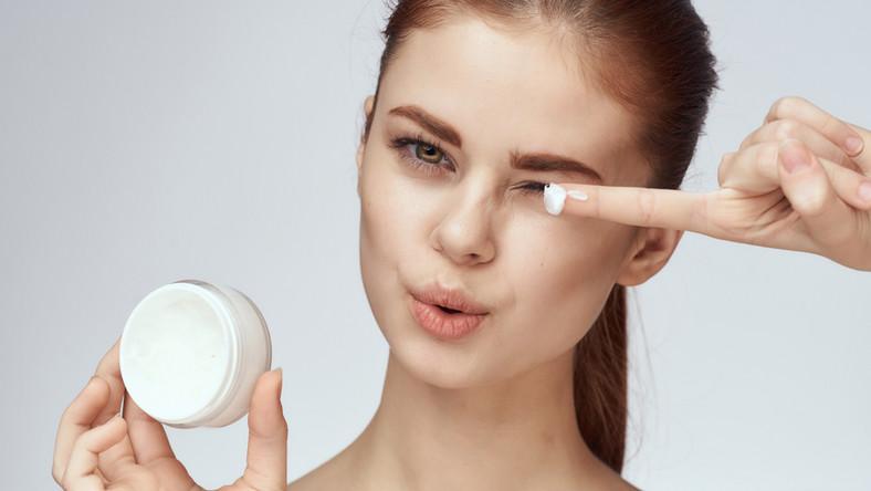 Czym się różnią kosmetyki naturalne od organicznych?