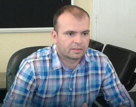 Bojan Ivanović