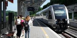 Marszałek województwa obiecuje. Będą 44 supernowoczesne pociągi!