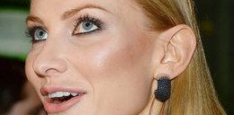 Joanna Moro chciała sobie przyciąć uszy
