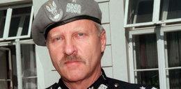 Śmierć generała wstrząsnęła Polską. Ujawniamy sekrety Petelickiego