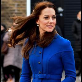 Księżna Kate spodziewa się trzeciego dziecka?! Te zdjęcia nie pozostawiają wątpliwości