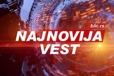 """Više od 45 vozila """"Kfora"""" krenulo u pravcu Leposavića, nose OPREMU ZA BLOKADE"""