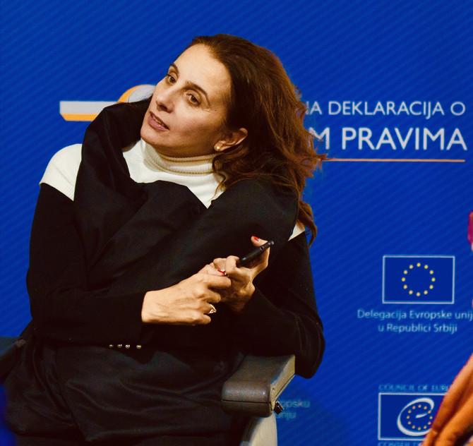 Marija Vrbalov