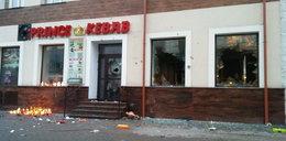 Śmierć 21-latka w Ełku. Tunezyjczyk oskarżony o zabójstwo