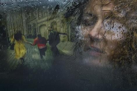 Nagrađena fotografija Damira Buzurovića