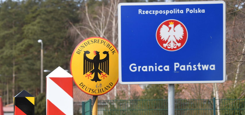 Duże zmiany na granicach z UE. Musisz to zgłosić służbom celnym