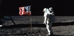Czy ludzkość wróci na Księżyc? Wyścig już trwa!