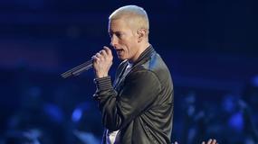 """Eminem zdradza szczegóły kompilacji """"Shady XV"""""""