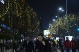 novogodisnja rasveta na ulicima terazije_231115_RAS foto milan ilic01_preview