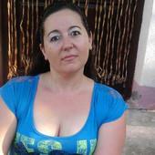 """FRIZERKA UBICA IZ SVILAJNCA """"Tanja je tukla jednog švalera, drugog ubila, a muža je TERORISALA"""""""