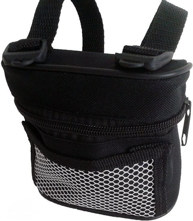 Vodootporna torbica