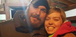 Ciężarna 27-latka zginęła w wypadku. Jechała do szpitala