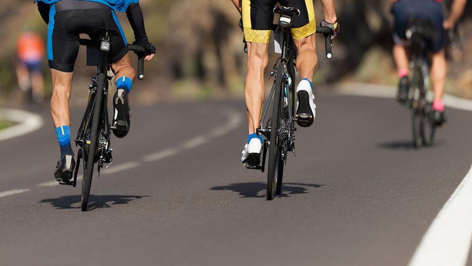 Vincenzo Nibali jest już po operacji, ale start w Giro d'Italia 2021 wciąż jest niewiadomą