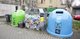 W Chorzowie szykują podwyżki za śmieci!