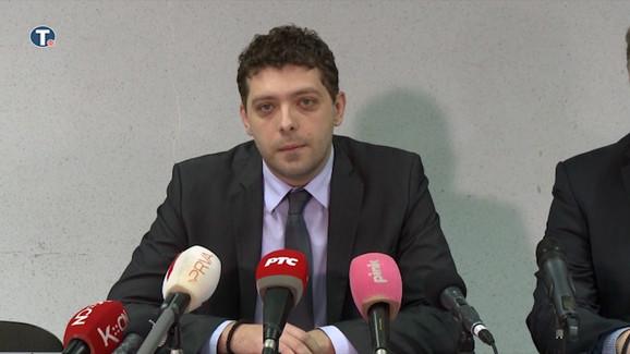 Miljan Damjanović