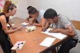 romi srednjoskolci foto goran srdanov (1)