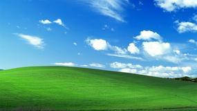 Blizzard kończy wsparcie dla Windowsów XP i Vista