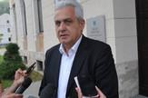 Ljubo Beslic gradonacelnik Mostar