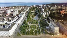 Polska będzie miała swój Central Park. W Gdyni powstanie nowy park miejski za 35 mln zł