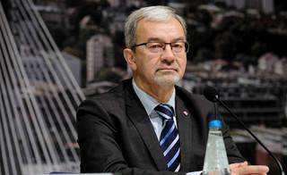Kwieciński: Polska gospodarka jest przygotowana na twardy brexit