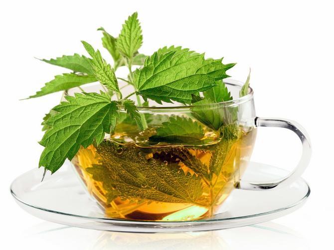 Za ovaj čaj tvrde da najbrže popravlja krvnu sliku