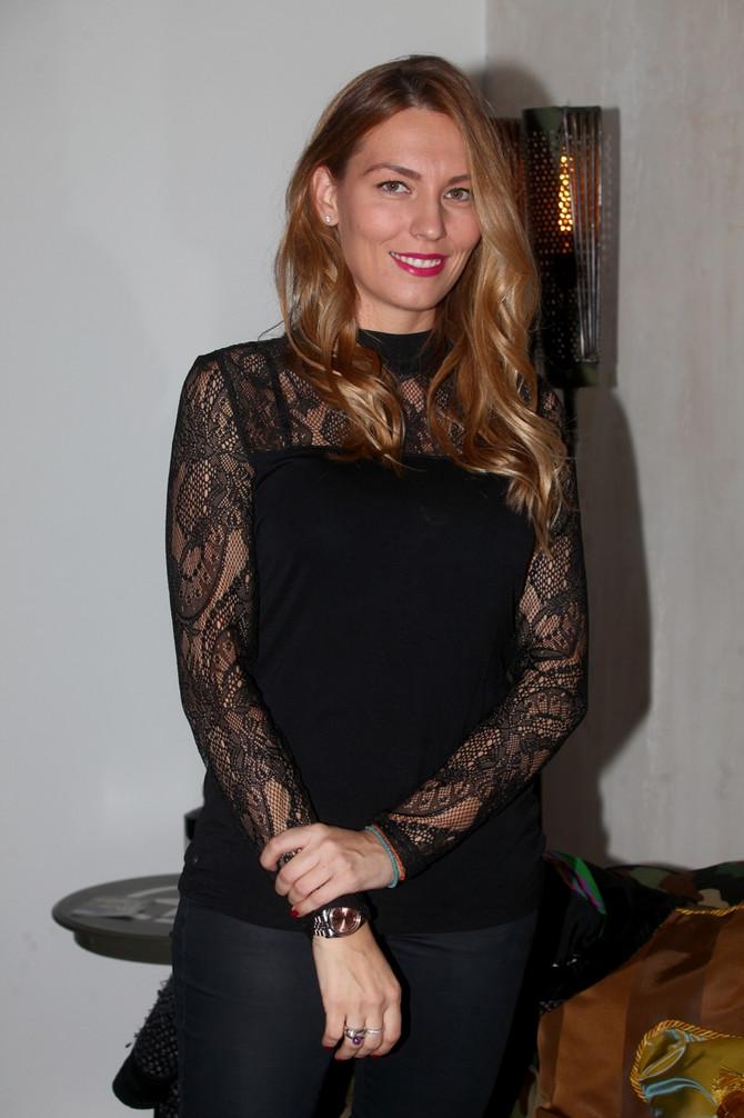 Kalina Kovačević