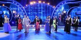 """1. odcinek 9. edycji """"Dancing with the Stars. Taniec z gwiazdami"""" za nami. Jak prezentowali się uczestnicy? ZDJĘCIA"""