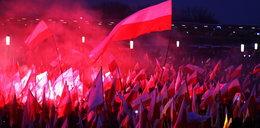 11 listopada w Warszawie – Relacja na żywo