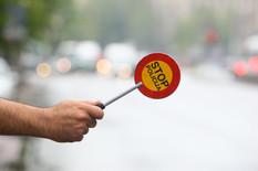 Saobraćajna policija u petak počinje sa KAŽNJAVANJEM NOVOG PRESTUPA