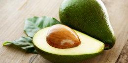 Ten zdrowy owoc jest rekordowo drogi