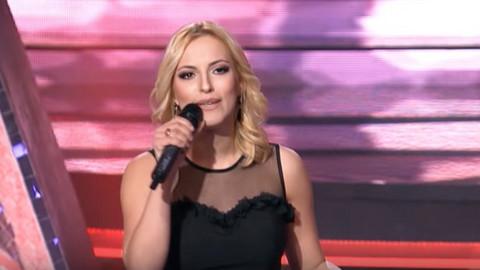 """Andrijanu ste gledali 9 meseci u """"Zadruzi"""": Evo šta pevačica kaže o bivšem dečku, Đeksonu neće biti pravo!"""