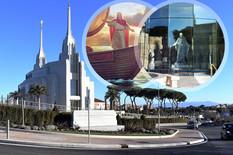 mormoni kombo