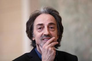 Andrzej Klimczak powołany na stanowisko dyrektora Polskiej Opery Królewskiej