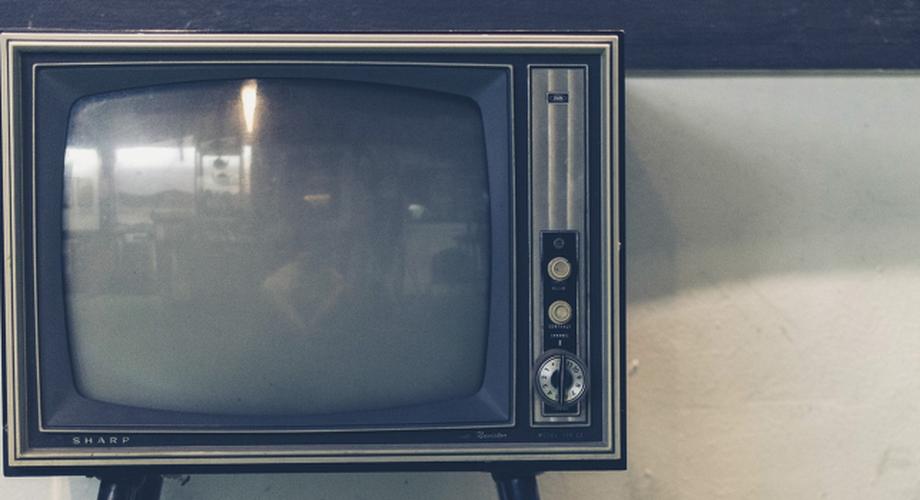 Kaufberatung UHD-TVs: 4K-Fernseher gibt's ab 250 €