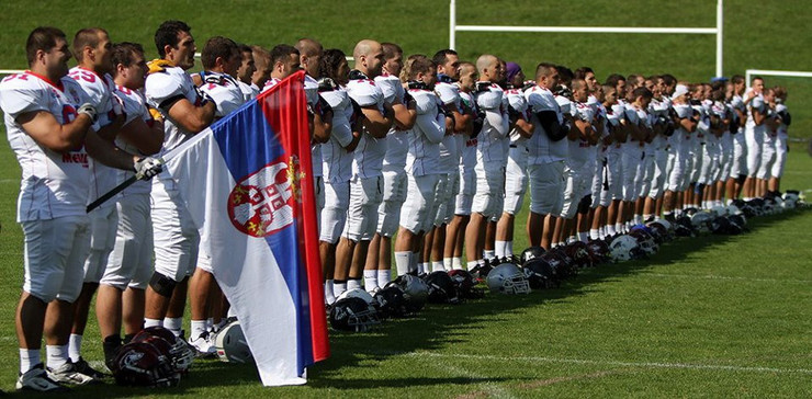273683_srbija-americki-fudbal-ep2012