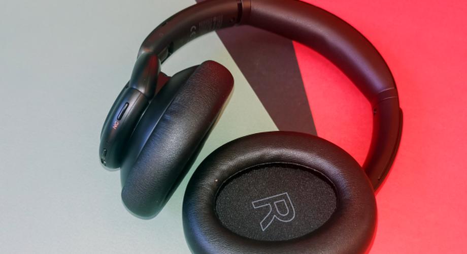 Anker Soundcore Life Q30 im Test: ANC-Kopfhörer unter 80€